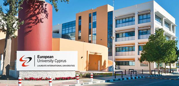 Ευρωπαϊκό Πανεπιστήμιο Κύπρου Πρώτη Επιλογή για Έλληνες Φοιτητές