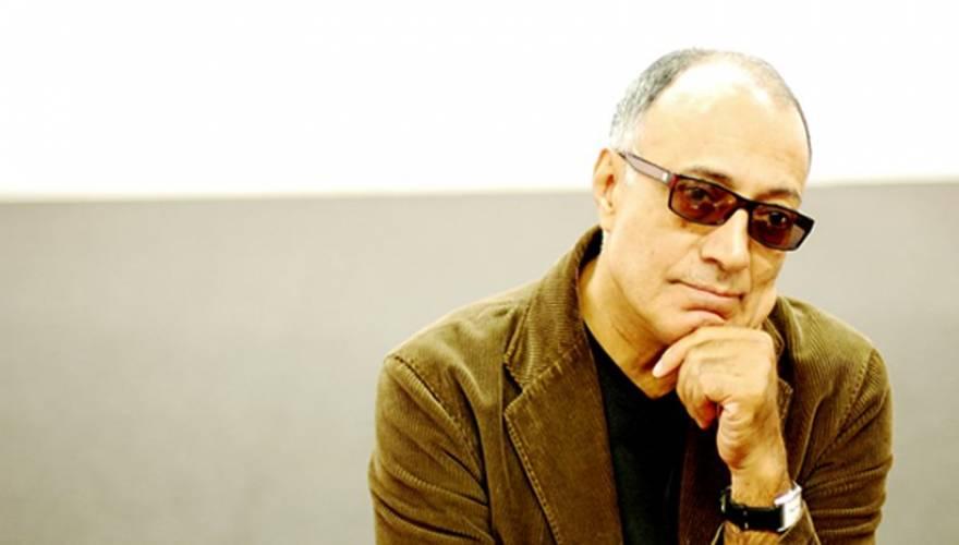 Πέθανε ο ποιητής του ιρανικού σινεμά, Αμπάς Κιαροστάμι