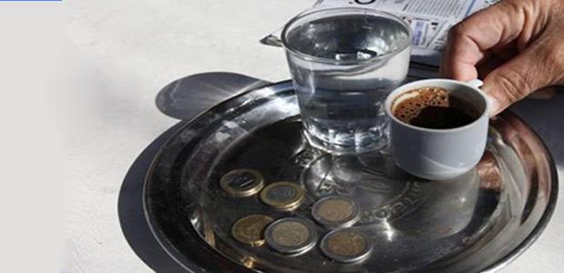 «Κλείδωσαν» οι αυξήσεις στον καφέ – Πως θα διαμορφωθούν οι τιμές