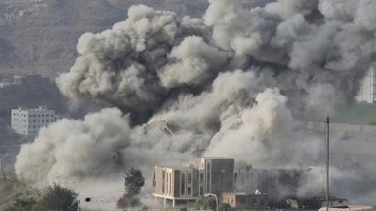 Υεμένη: Τουλάχιστον έξι νεκροί στρατιώτες από επιθέσεις αυτοκτονίας