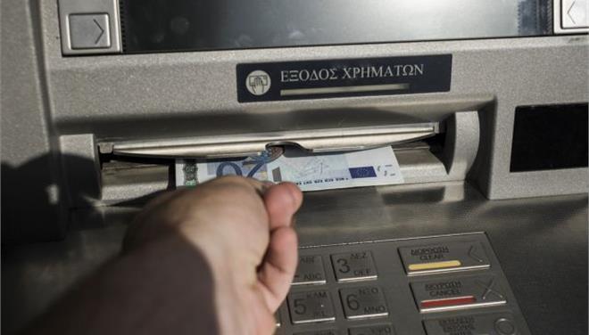 Χωρίς capital controls τα λεφτά από το στρώμα και το εξωτερικό