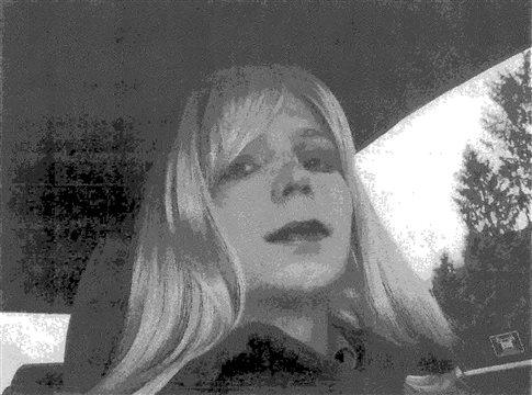 Στο νοσοκομείο η Τσέλσι Μάνινγκ «έπειτα από απόπειρα αυτοκτονίας»