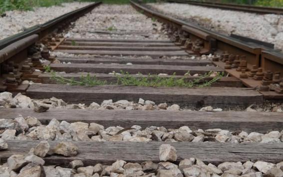 Έκλεψαν 15 τόνους σιδηροδρομικού υλικού από σιδηροδρομικό σταθμό του Αιγίου!