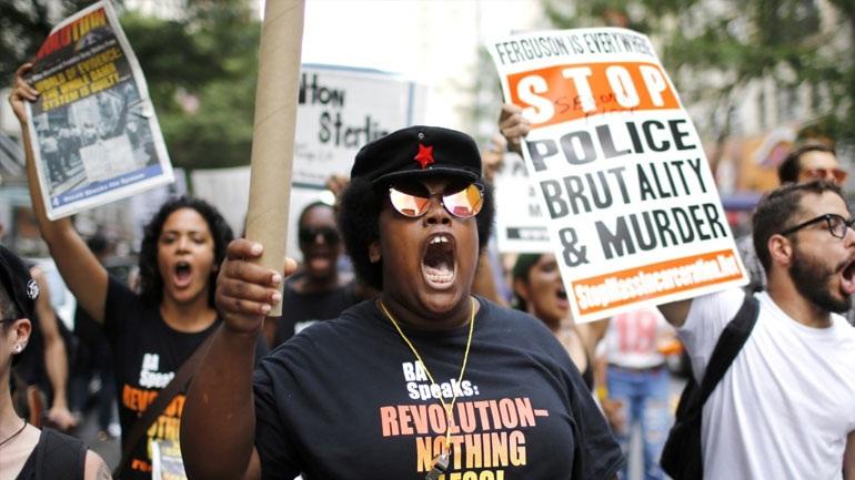 ΗΠΑ: Απορρίπτει τις κατηγορίες για ρατσισμό ο αστυνομικός που σκότωσε τον Καστίλε