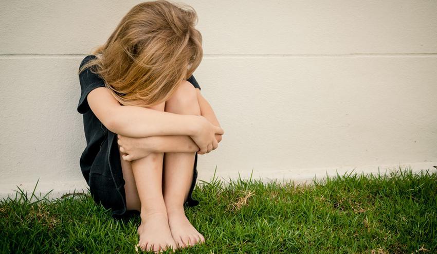 Προφυλακιστέος ο Λαρισαίος γιατρός που ασελγούσε στην 4χρονη κόρη του