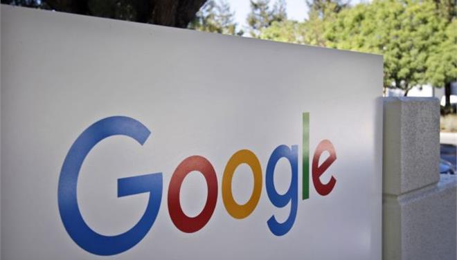 Google: 4000 επιθέσεις το μήνα με κυβερνητικές εξουσιοδοτήσεις