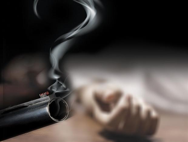 Καρδίτσα: 47χρονος Αστυνομικός νεκρός από το υπηρεσιακό του περίστροφο