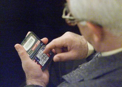 Μειώσεις έως και 50% στους νέους συνταξιούχους