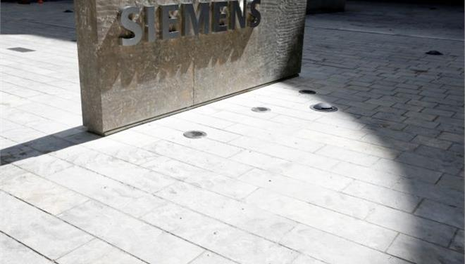 Siemens: Επ΄αόριστον αναβολή και για τη δίκη Μαντέλη!