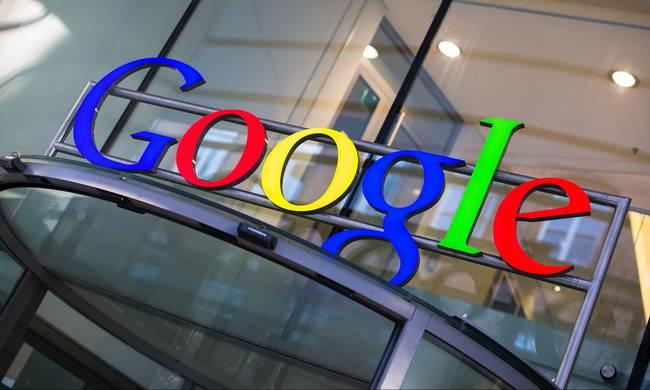 Ε.Ε.: Με πρόστιμο 6,6 δισ. ευρώ απειλείται η Google για το λειτουργικό Android