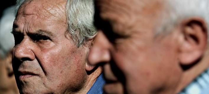 ΟΓΑ: Διευκρινίσεις για τα όρια ηλικίας συνταξιοδότησης