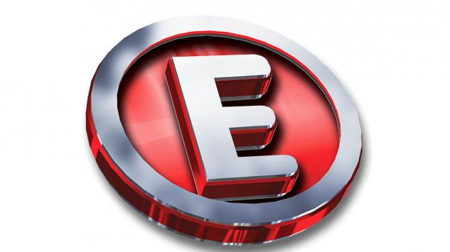 Μεταγραφή - έκπληξη στο Epsilon TV