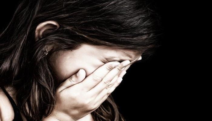 73χρονος ασελγούσε σε 13χρονο κορίτσι