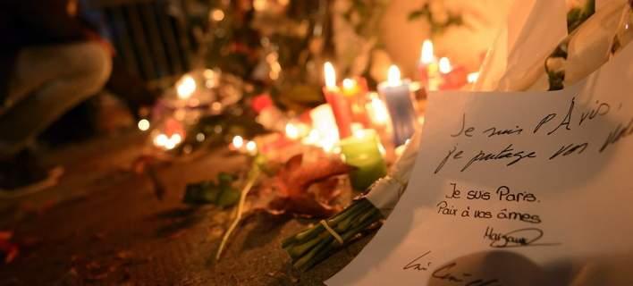 18 μήνες τρόμου και θρήνου: Οι επιθέσεις στην Ευρώπη από τον Ιανουάριο του 2015
