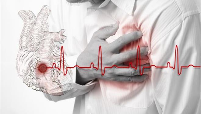 Ελληνες γιατροί θεράπευσαν τις βλάβες του εμφράγματος σε 11 ασθενείς