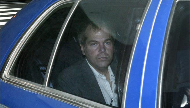 Ελεύθερος θα αφεθεί από το ψυχιατρείο ο επίδοξος δολοφόνος του Ρίγκαν