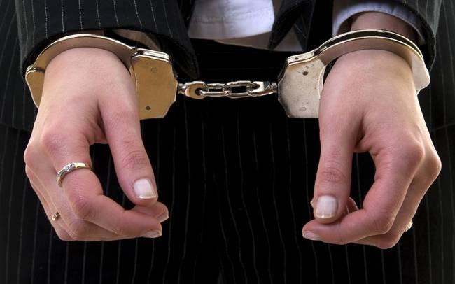 Προφυλακίστηκε 44χρονη Βολιώτισσα για φοροδιαφυγή