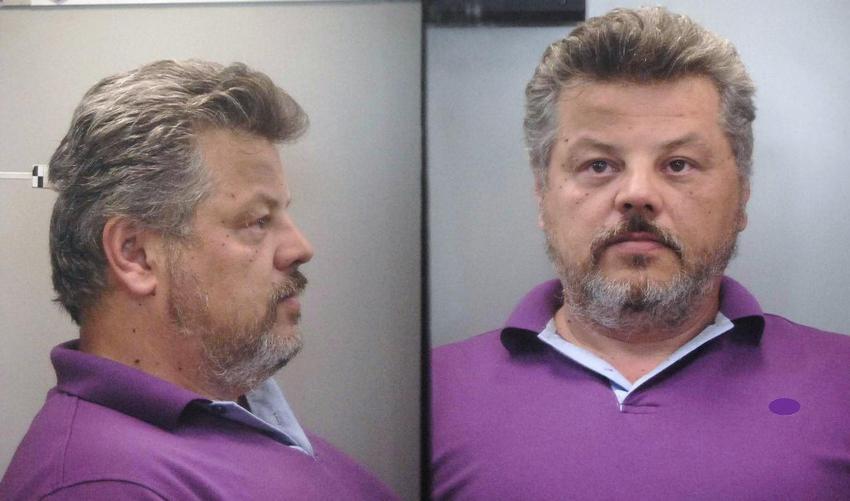 Αυτός είναι ο 48χρονος που κατηγορείται για μαστροπεία ανηλίκων