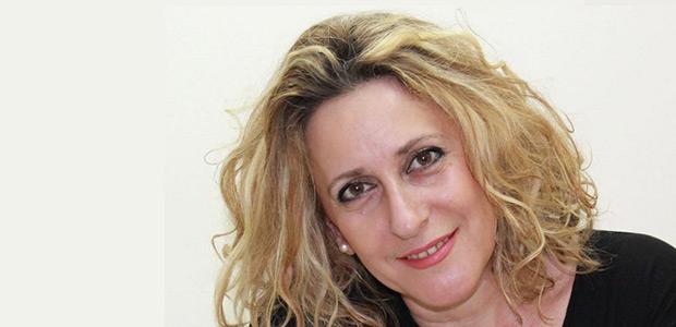Βολιώτισσα η επικρατέστερη για τη θέση της υποδιοικήτριας στην 5η ΥΠΕ