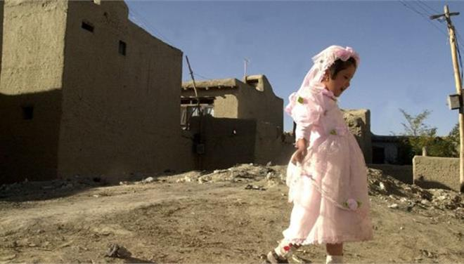 Αφγανιστάν: Συνέλαβαν μουλά που απήγαγε και παντρεύτηκε εξάχρονη