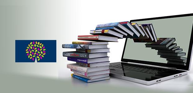 Online το Κέντρο Διά Βίου Μάθησης του Πανεπιστημίου Θεσσαλίας