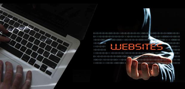 Αυτή είναι η «μαύρη» λίστα με τις παράνομες ιστοσελίδες