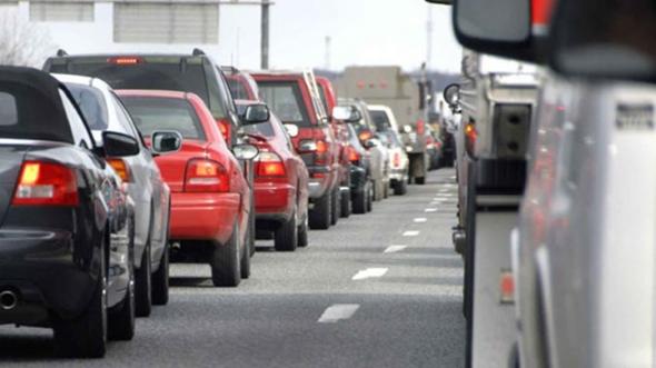 Οι νέες τιμές στα αυτοκίνητα και τα τέλη ταξινόμησης