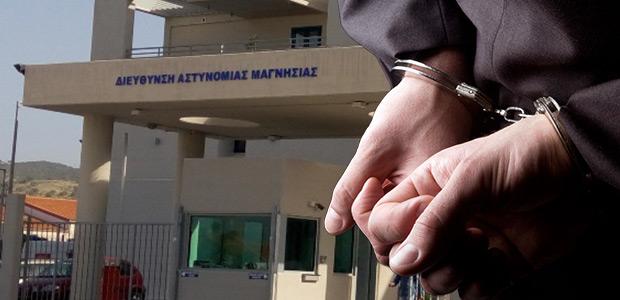 Απάτη πολλών χιλιάδων ευρώ σε βάρος 69χρονης Σκιαθίτισσας