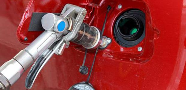 Οργιο απάτης με το υγραέριο στα αυτοκίνητα-Θύματα τουλάχιστον 200.000 ιδιοκτήτες ΙΧ