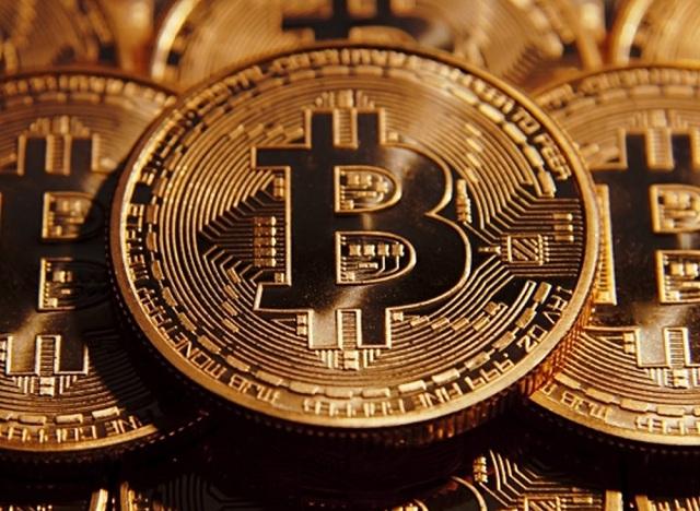 Xάκερς εξαφάνισαν Bitcoin αξίας 65 εκατ. δολαρίων