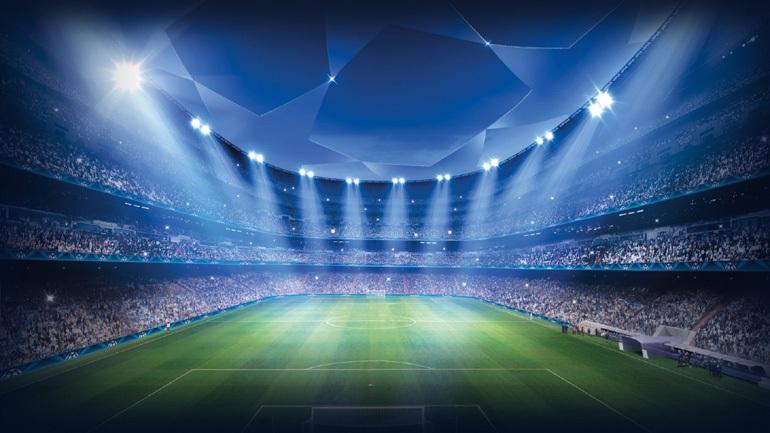 Χωρίς εκπροσώπους της Ελλάδας το φετινό Champions League