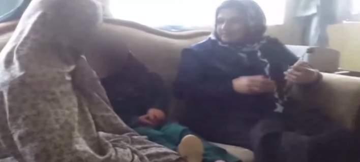 Πούλησε την 6χρονη κόρη του σε 55χρονο ιμάμη για μια κατσίκα και λίγο ρύζι