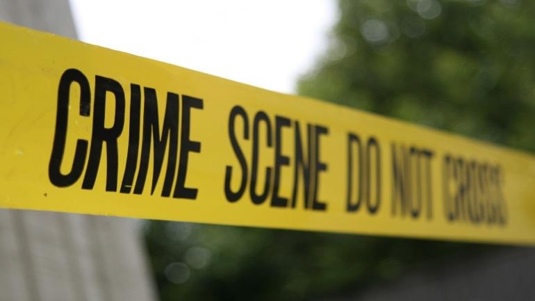 Λονδίνο - Νεκρός έφηβος με μαχαιριές στο στήθος