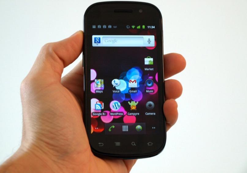 Κενά ασφαλείας θέτουν σε κίνδυνο 900 εκατ. έξυπνα κινητά με Android