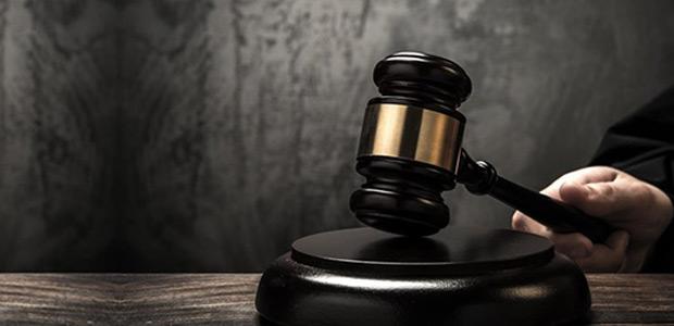 Σήμερα η δίκη με την 35χρονη που επιτέθηκε στην πεθερά της