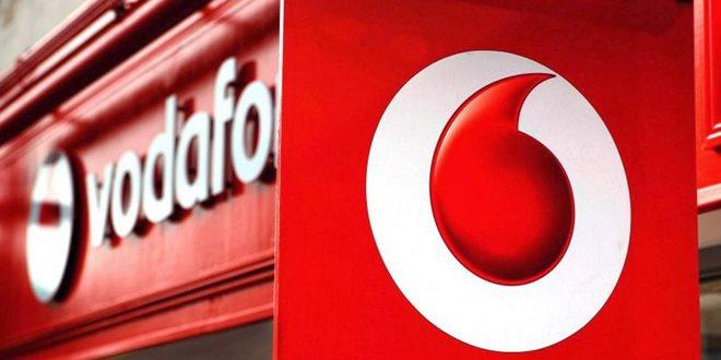 Ταχύτητες έως και 1Gbps σε Εργαστηριακό Περιβάλλον από τη Vodafone