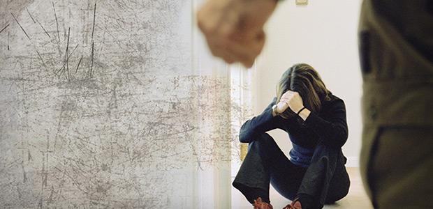 Κραυγή αγωνίας από 38χρονη Βολιώτισσα θύμα ενδοοικογενειακής βίας