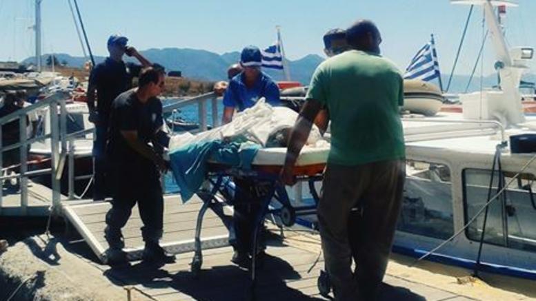 Νέα κόντρα Μαξίμου- αντιπολίτευσης μετά την τραγωδία στην Αίγινα