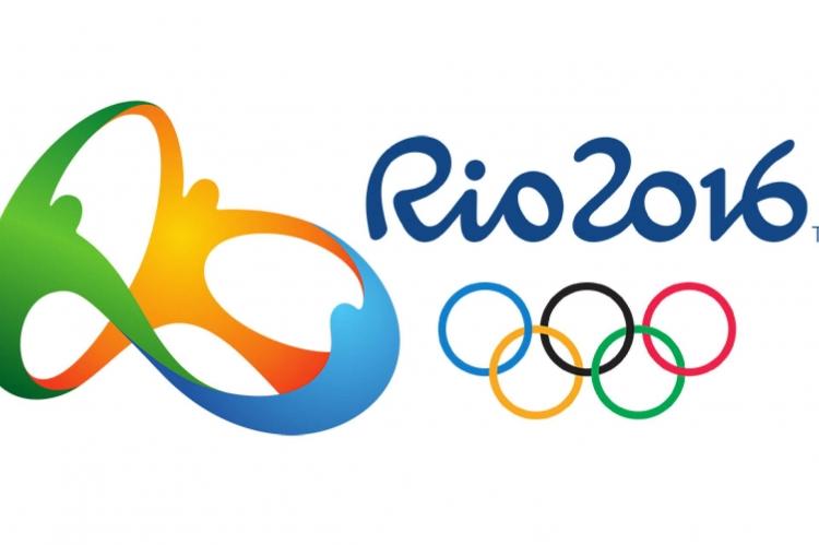 Οι ελληνικές συμμετοχές την 15η ημέρα των Ολυμπιακών Αγώνων