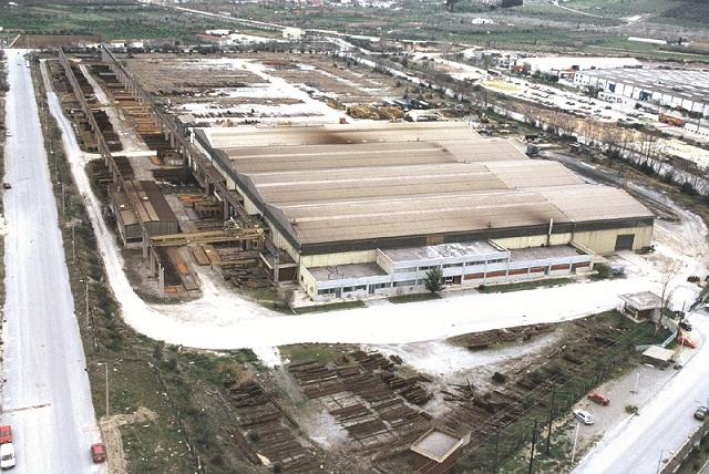 Πριμ ύφεσης στη Μαγνησία με τα κίνητρα για νέες επενδύσεις