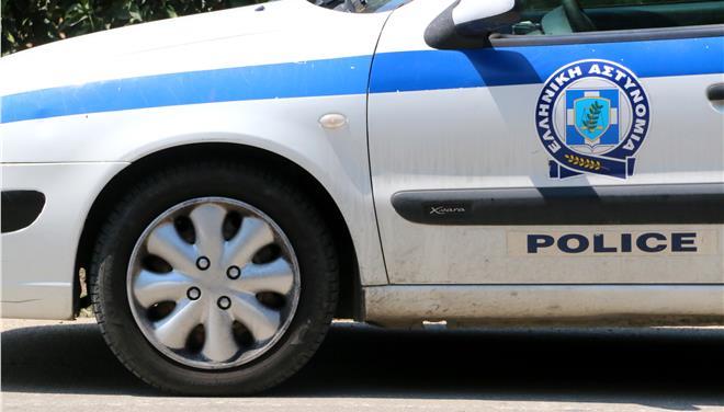 Αναζητούνται τρία άτομα για κλοπές και εμπρησμό στο Ναύπλιο