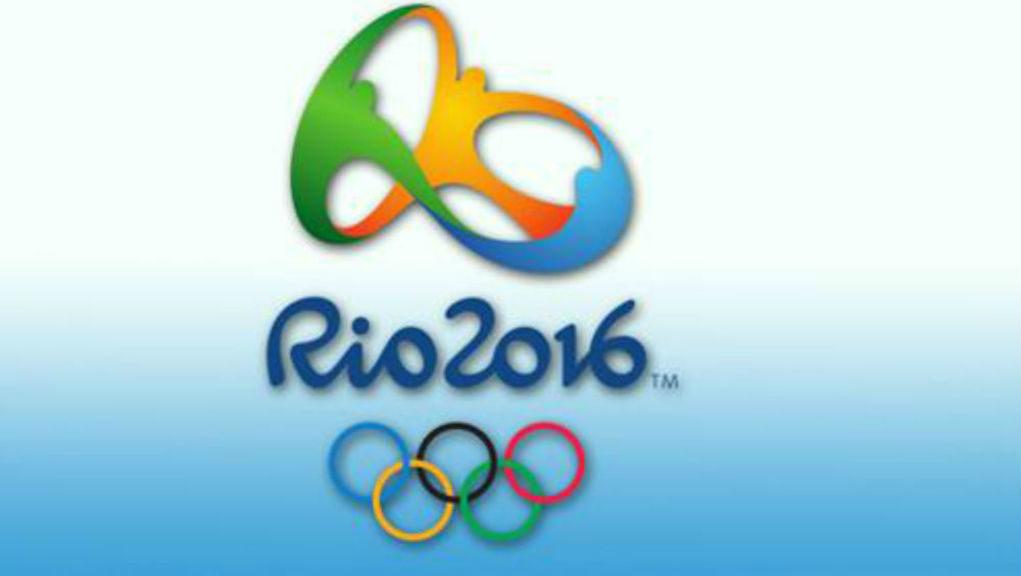 Ο τελικός πίνακας μεταλλίων στους Ολυμπιακούς του Ρίο