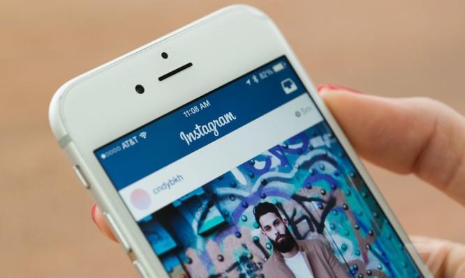 Μηχανισμός διαβάζει την κατάθλιψη μέσα από φωτογραφίες στο Instagram!