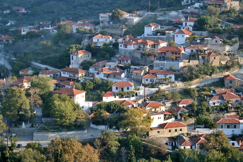 Καλοκαιρινές εκδηλώσεις στο δήμο Ρήγα Φεραίου