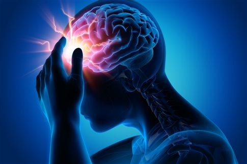 Πειραματική θεραπεία αναστρέφει τις βλάβες του εγκεφαλικού επεισοδίου
