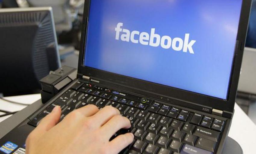 Nέα εφαρμογή ειδικά για μαθητές σκοπεύει να κάνει διαθέσιμη το Facebook
