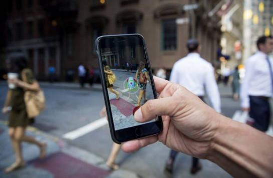 Σε πτώση το Pokemon Go: Έχασε 15 εκατ. χρήστες από τον Ιούλιο
