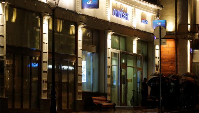 Μόσχα: Συνέλαβαν τον δράστη της ομηρείας, η βόμβα που έφερε ήταν ψεύτικη
