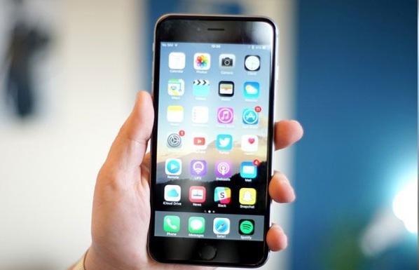 Ολο και περισσότερα iPhone 6 και 6 Plus παρουσιάζουν προβλήματα με την οθόνη