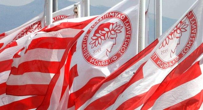 Προκρίθηκε στην παράταση ο Ολυμπιακός με το 2-1 επί της Αρούκα